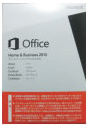 Office Home and business 2013 OEM版